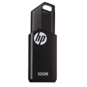 HP V150W 32 GB Pendrive