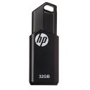 HP V150W 32 GB Pendrive