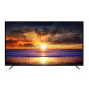 Hyundai HY3297HH36VT 32 Inch HD Ready Smart Android LED Television