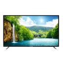 Hyundai HY5097QNK78VT 49 Inch 4K Ultra HD Smart Android LED Television