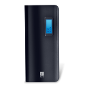 iBall PB10107 10000 mAh Power Bank