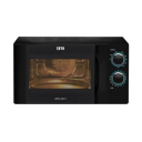 IFB 20PG MEC1 20 Litres Grill Microwave Oven