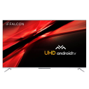 iFFALCON by TCL 43K71 43 Inch 4K Ultra HD Smart Android LED Television