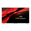 iFFALCON by TCL 55K71 55 Inch 4K Ultra HD Smart Android LED Television