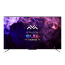 iFFALCON by TCL 65H71 65 Inch 4K Ultra HD Smart Android QLED Television