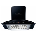 Inalsa Nexa 60 Chimney Price