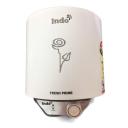 Indo Fresh Prime 6 Litre Storage Water Heater
