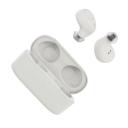 Infinix Snokor iRocker True Wireless Earbuds Price
