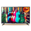 Intex LED-3219 32 Inch HD LED Television Price