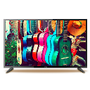 Intex LED-3219 32 Inch HD LED Television