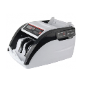 Itenal ET2700 Note Counting Machine