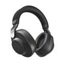 Jabra Elite 85h Wireless Headphone Price
