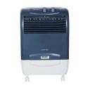 Kenstar Colt Dx 22 Litre Personal Air Cooler