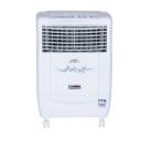 Kenstar Little Dx 16 Litre Personal Air Cooler