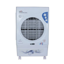 Kenstar Wondercool Super 60 litre Desert Air Cooler