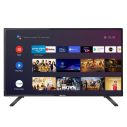 Kodak 32HDX7XPRO 32 Inch HD Ready Smart Android LED Television