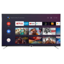 Kodak 50CA7077 50 Inch 4K Ultra HD Smart Android LED Television