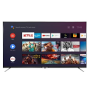 Kodak 65CA0101 65 Inch 4K Ultra HD Smart Android LED Television