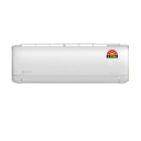 Koryo by Big Bazaar DWKSIFG2012A5S 1 Ton 5 Star Inverter Split AC