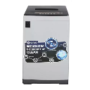Koryo KWM6218TL 6.2 Kg Top Loading Fully Automatic Washing Machine