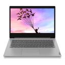 Lenovo Ideapad Slim 3i (81WD00L1IN) Laptop
