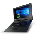 Lenovo V310 (80T2004EIH) laptop
