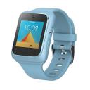 Lenovo Watch C Price