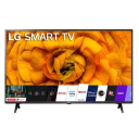 LG 43LM5650PTA 43 Inch Full HD Smart LED Television