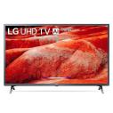 LG 43UM7790PTA 43 Inch 4K Ultra HD Smart LED Television