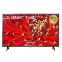 LG 43UN7190PTA 43 Inch 4K Ultra HD Smart LED Television