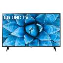 LG 43UN7300PTC 43 Inch 4K Ultra HD Smart LED Television