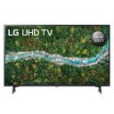 LG 43UP7740PTZ 43 Inch 4K Ultra HD Smart LED Television