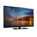 LG 50PW450 50 Inch 3D HD Ready Plasma Television