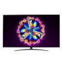 LG 55NANO91TNA 55 Inch 4K Ultra HD Smart LED Television