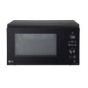 LG MJEN326TL 32 Litres Convection Microwave Oven
