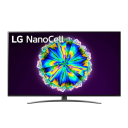LG Nanocell 65NANO86TNA 65 Inch 4K Ultra HD Smart LED Television