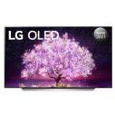 LG OLED65C1PTZ 65 Inch 4K Ultra HD Smart OLED Television