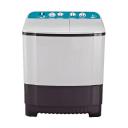 LG P6001RG 6 Kg Semi Automatic Top Loading Washing Machine