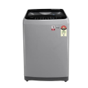 LG T10SJSF1Z 10 Kg Fully Automatic Top Loading Washing Machine