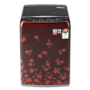 LG T65SJDR1Z 6.5 Kg Fully Automatic Top Loading Washing Machine