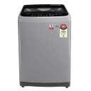 LG T65SJSF3Z 6.5 Kg Fully Automatic Top Loading Washing Machine
