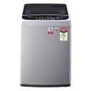 LG T65SNSF1Z 6.5 Kg Fully Automatic Top Loading Washing Machine