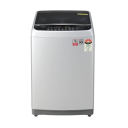 LG T70SJFS1Z 7 Kg Fully Automatic Top Loading Washing Machine