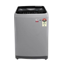 LG T70SJSF1Z 7 Kg Fully Automatic Top Loading Washing Machine