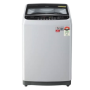LG T70SJSF3Z 7 Kg Fully Automatic Top Loading Washing Machine