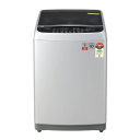 LG T80SJSF1Z 8 Kg Fully Automatic Top Loading Washing Machine