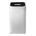 Lifelong LLATWM07 5 Kg Semi Automatic Top Loading Washing Machine