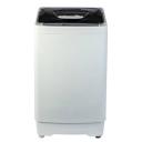 Lifelong LLATWM08 6.2 Kg Fully Automatic Top Loading Washing Machine