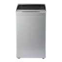 Lifelong LLATWM09 7.2 Kg Fully Automatic Top Loading Washing Machine