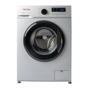 Lifelong LLAWMD05 6 Kg Fully Automatic Front Loading Washing Machine